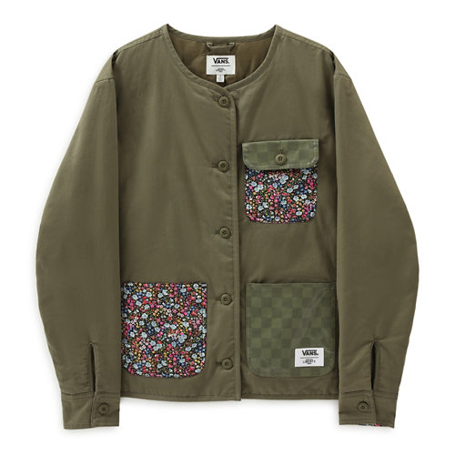 Veste+Vans+Made+With+Liberty+Fabric