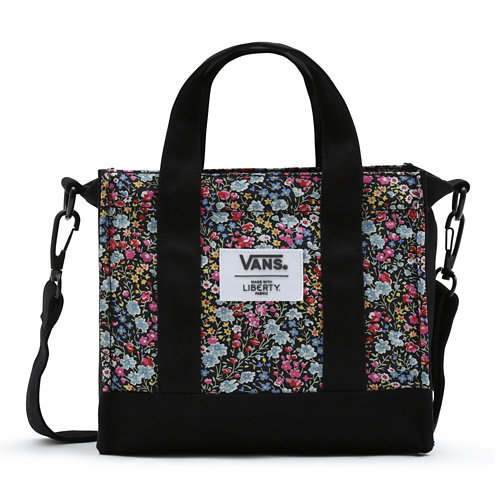 Vans+Made+With+Liberty+Stofftasche