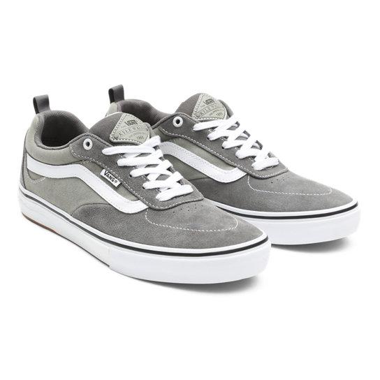 Kyle Walker Pro Shoes