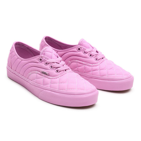 Vans x Opening Ceremony Authentic QLT Schuhe | Vans