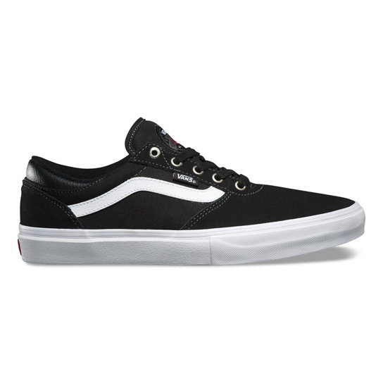 Gilbert Crockett Pro Shoes | Vans