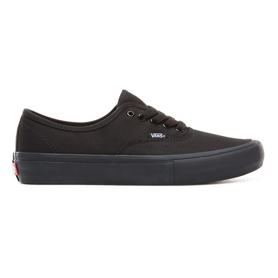 Authentic Pro Shoes | Vans