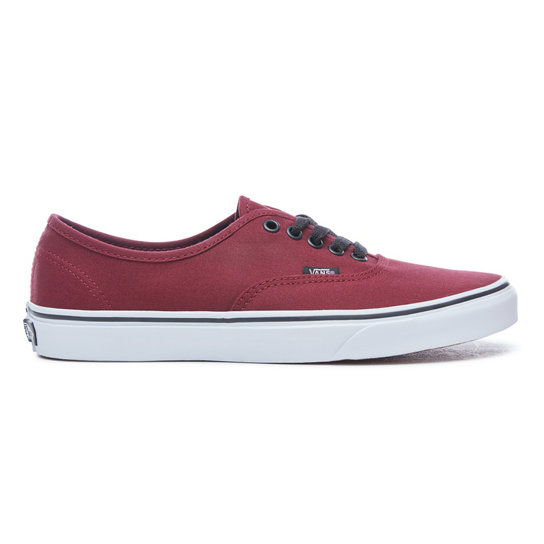 vans authentic schuhe