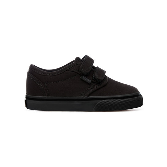Toddler Atwood V Shoes | Vans