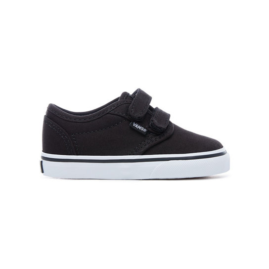 Toodler Atwood V Shoes | Vans