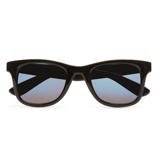Janelle Hipster Sunglasses  afe90b63b0d