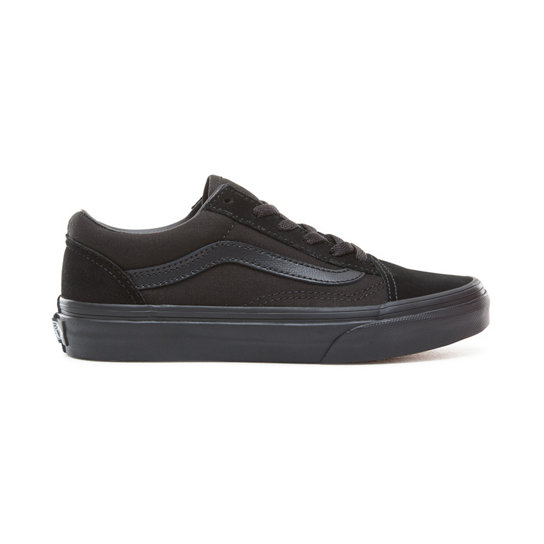 Kids Old Skool Shoes | Vans