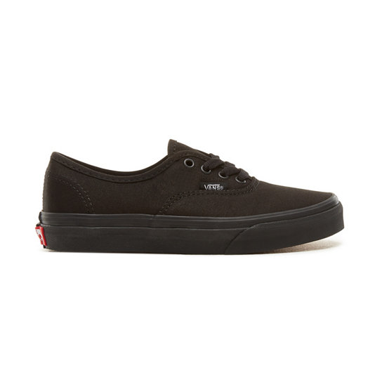 Kids Authentic Shoes | Vans