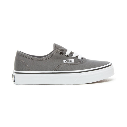 Authentic Kinderschoenen | Vans