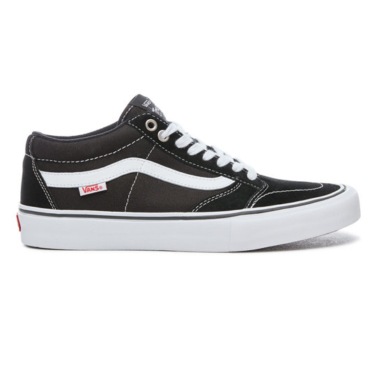TNT SG Shoes | Vans