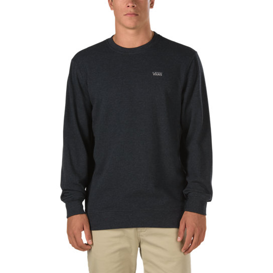 Core Basic Crew IV Fleece | Vans