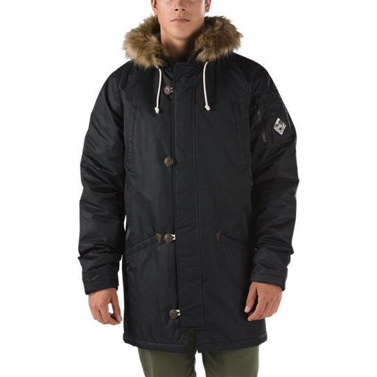 152392b125 JT Hetch MTE Jacket