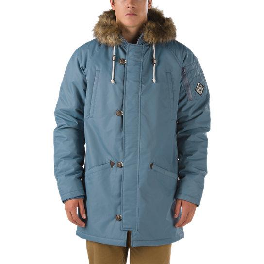 5da9551401 JT Hetch MTE Jacket | Vans | Official Store