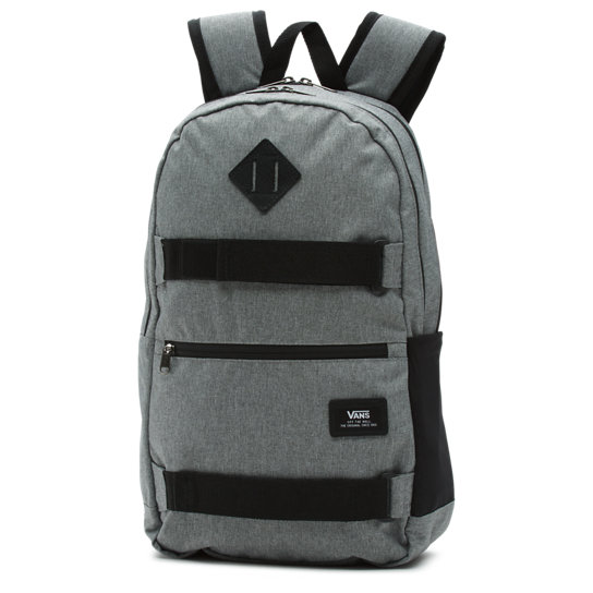 Authentic II Skate Backpack | Vans