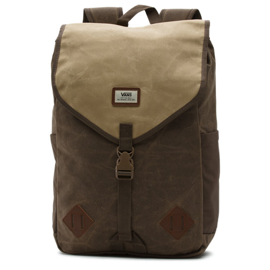 Veer Backpack | Vans