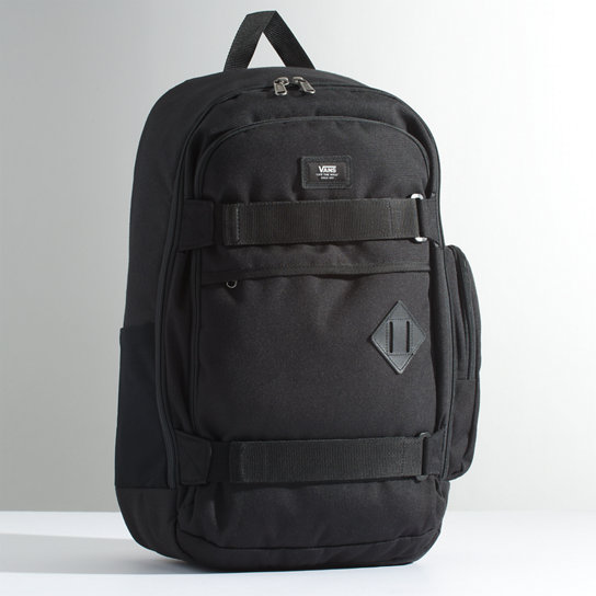 Transient III Skate Backpack | Vans