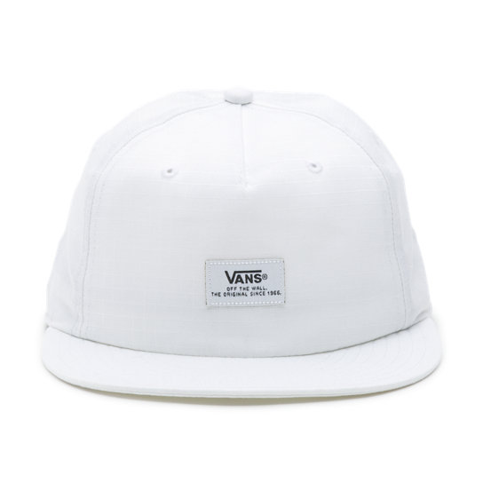 Helms Unstructured Hat | Vans