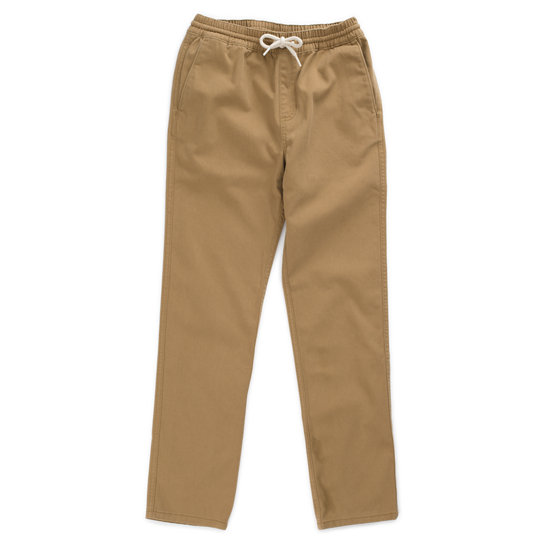 Pantaloni Junior Range Chino | Vans