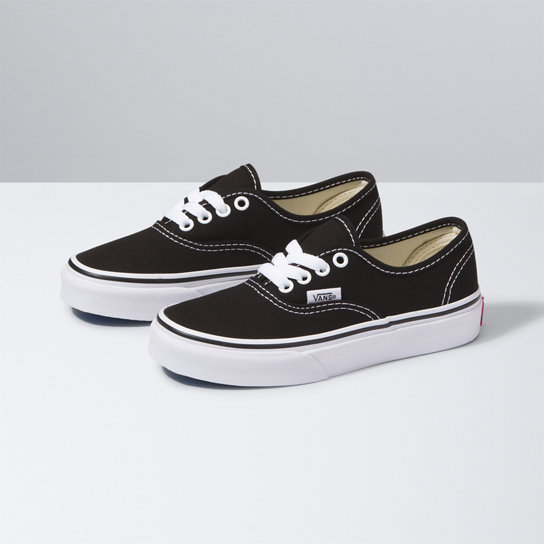 Chaussures Junior Authentic | Vans