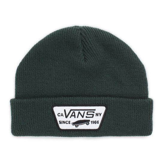 Mini Full Patch Beanie | Vans