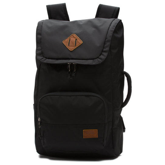 Divert Backpack | Vans
