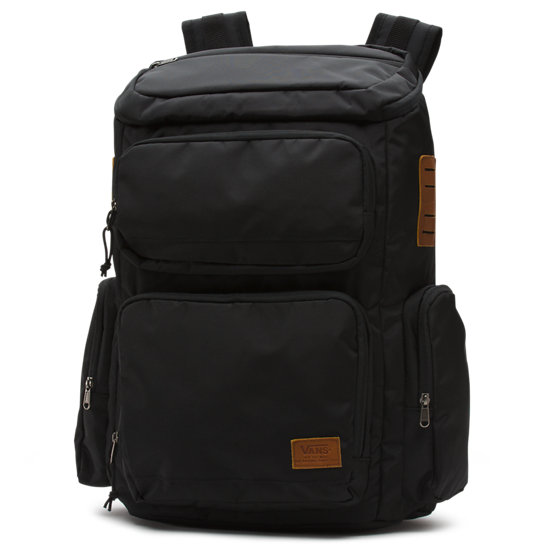 Holder Backpack | Vans