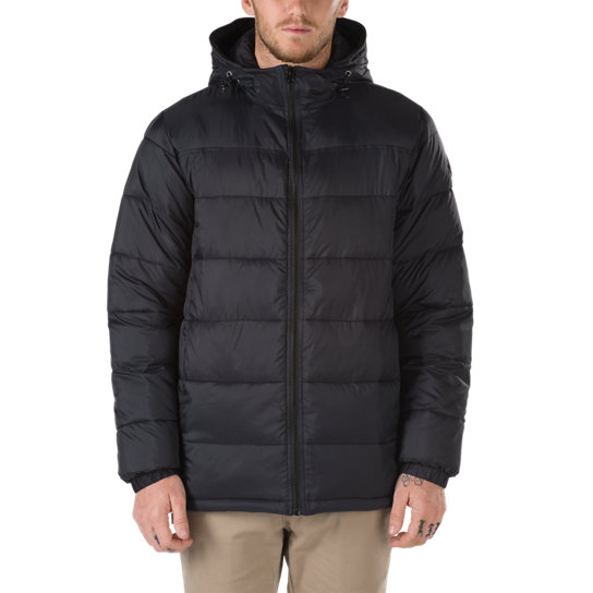 Woodcrest MTE Jacket | Vans