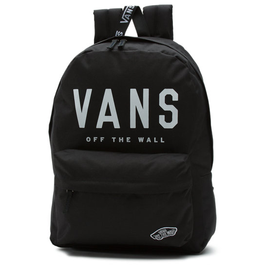 Sporty Realm Backpack | Vans