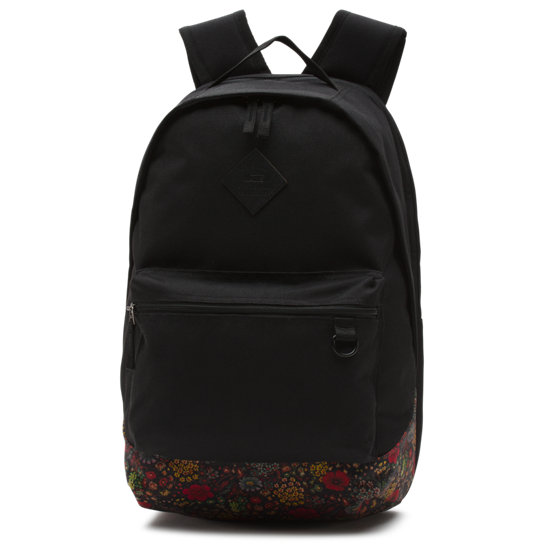 Tiburon Backpack | Vans