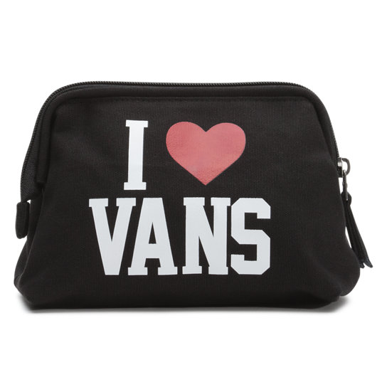 Done Up Case | Vans