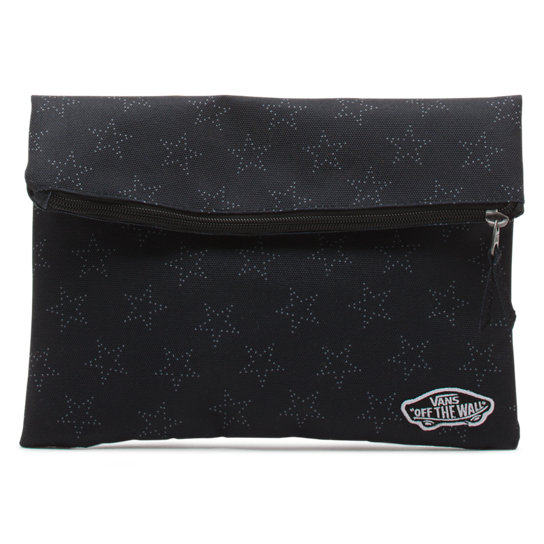 Stonewall Tablet Pouch | Vans