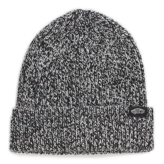 e34dff1b Twilly Beanie | Vans | Official Store