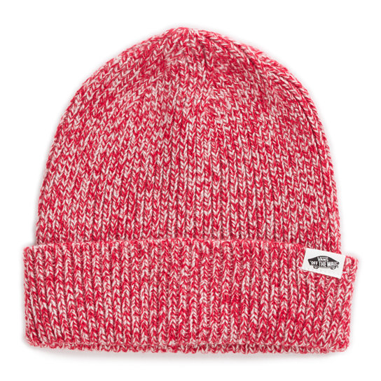 Gorro Twilly | Vans