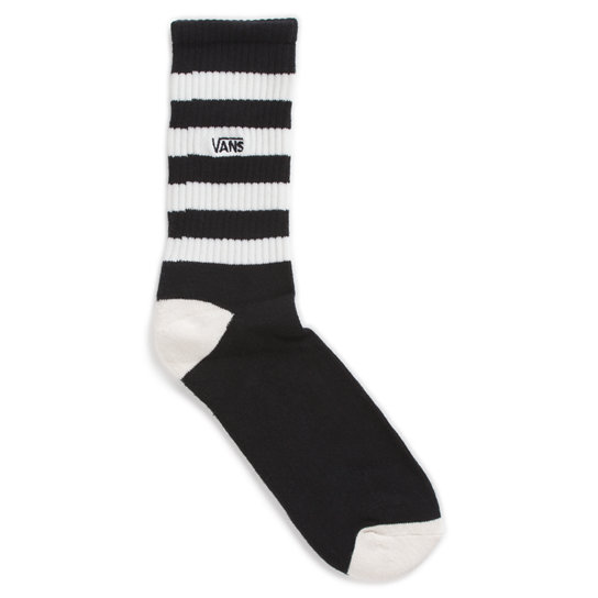 Girl Gang Socks (1 pair pk) | Vans