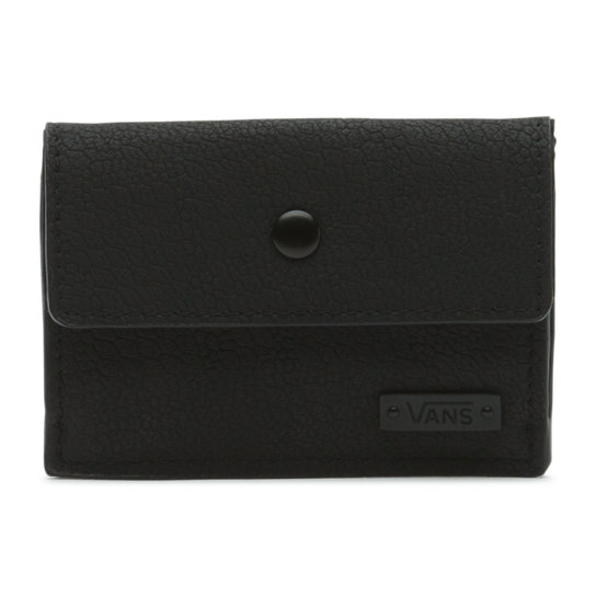 Mini Mini Card Wallet | Vans