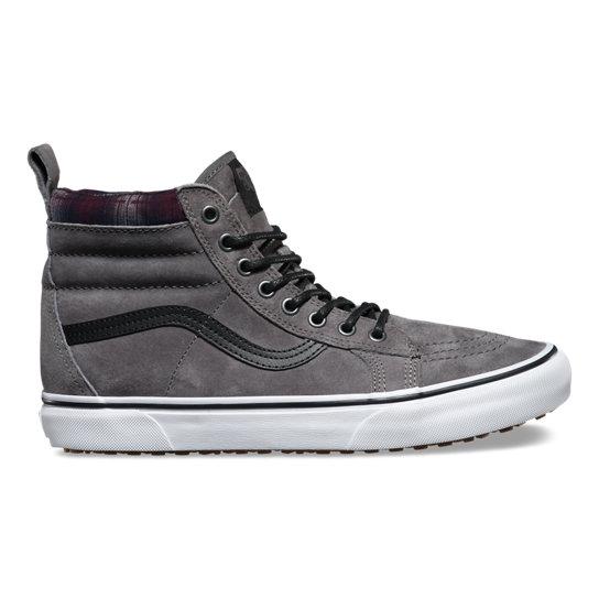 b775ee740307d5 Sk8-Hi MTE Shoes