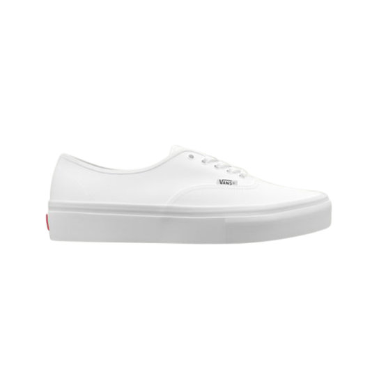 Women Authentic Pro Shoes | Vans