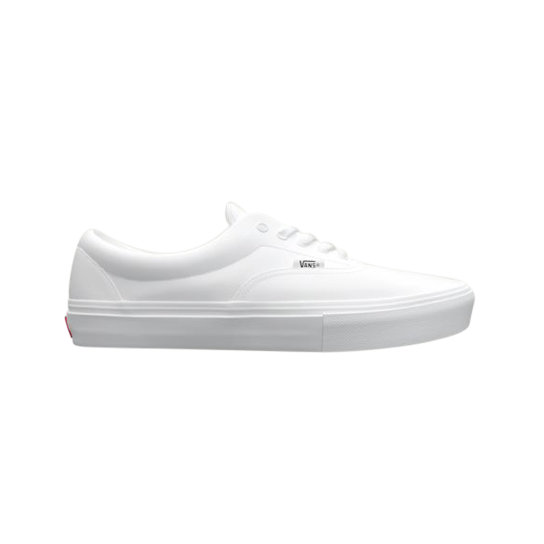 Women Era Pro Shoes | Vans