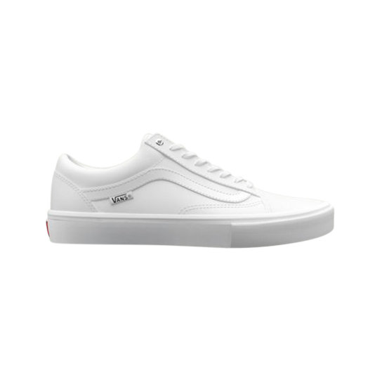 Women Old Skool Pro Shoes | Vans