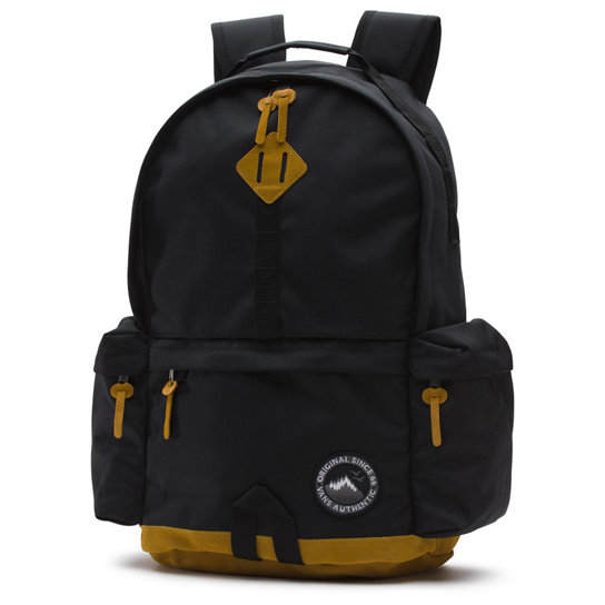 Alpe D'Huez Backpack | Vans