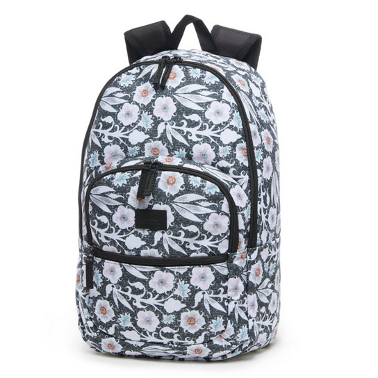 Schooling Backpack | Vans