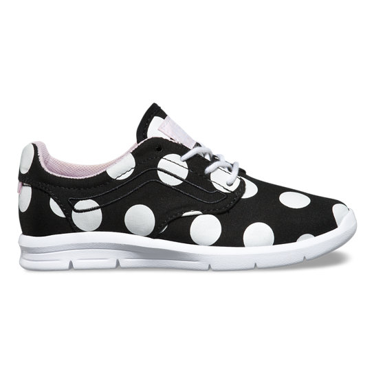 Kids Dots Iso 1.5 Shoes | Vans