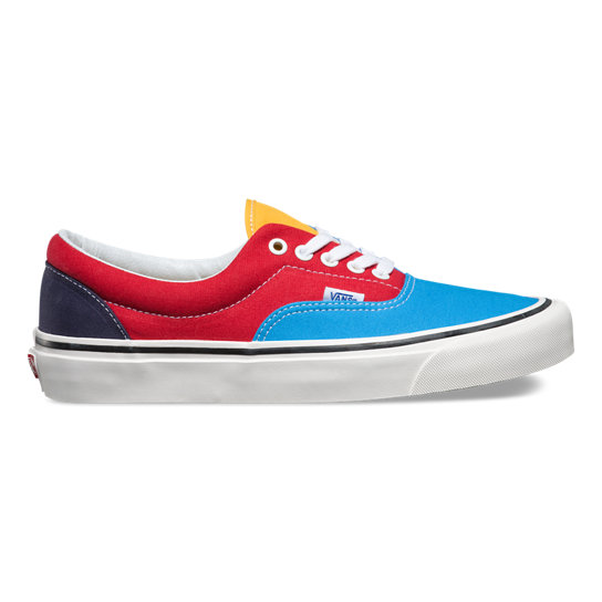 50Th Era 95 Reissue Schoenen | Vans