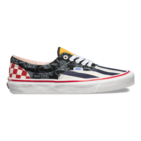 50th Era 95 Reissue Shoes | Vans