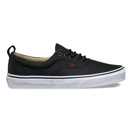 Military Twill Era PT Shoes | Vans