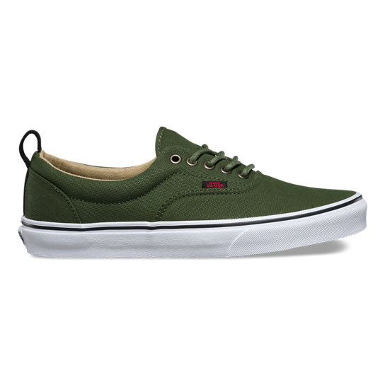 Military Twill Era Pt Schoenen | Vans