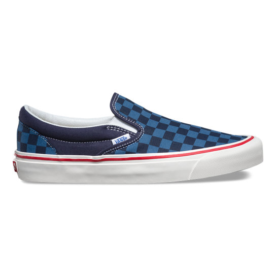 Chaussures Slip-On 98 Reissue | Vans