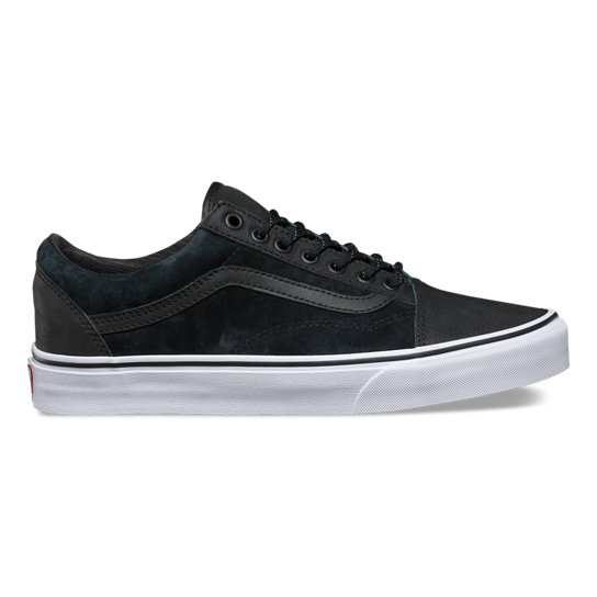 Zapatos Old Skool Reissue DX | Vans