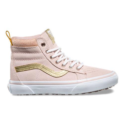 scarpe vans bambino 28