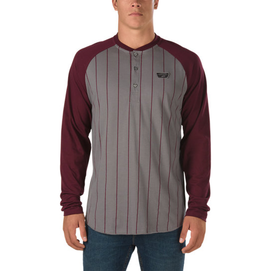 Louisville t shirt vans official store for Louisville t shirt printing